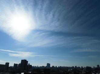 2018.11.17*午前の空*5.15-238.8.jpg