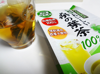 2018.2.1*桑の葉茶割り*32-389.8.jpg