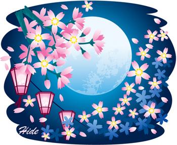2018.4.8*夜桜祭り*87-397.3.jpg