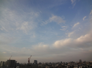 2018.5.2*朝5時前*30-342.5.jpg