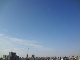 2018.6.25*朝の空*25-238.1.jpg