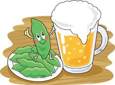 2018.8.25*枝豆と生ビール*52-117.6.jpg
