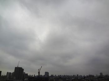2018.8.5*空*30-342.5.jpg