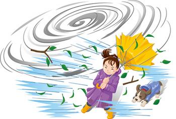 2018.9.2*台風21号は?35-351.5.jpg