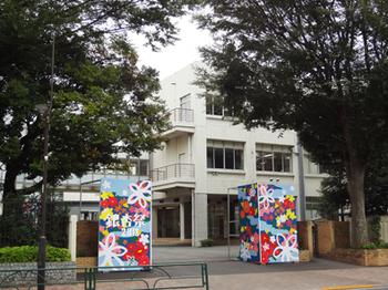 2018.銀杏祭*36.5-342.5.jpg