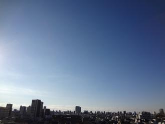 2019.1.1*元日の朝*25-238.1.jpg