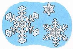 2019.1.31*雪の結晶*70-114.4.jpg