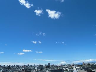 2019.7.26*青空に驚き*6-232.3.jpg