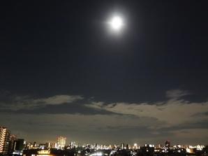 2019.9.13*中秋の名月*24.5-194.7.jpg