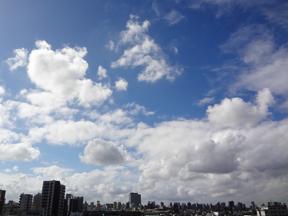 2019.9.8*朝の空25-182.3.jpg