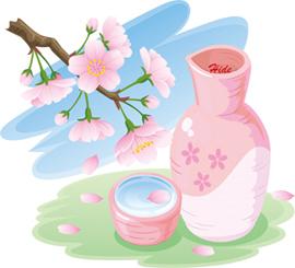3.3*桜と日本酒*35-193.8.jpg