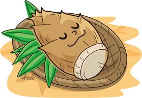 4.20*穀雨の食べ物*67-157.8.jpg