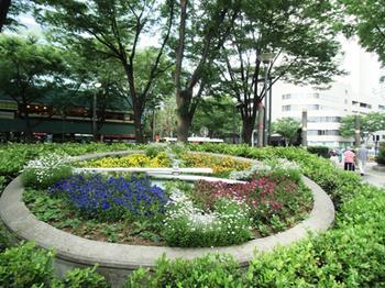 4.30*熊野神社へ*6.6-391.9.jpg