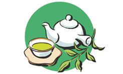 4.7*日本茶が美味い*60-106.2.jpg