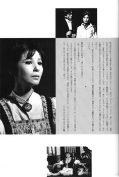 5-影万里江-2*105.jpg