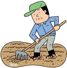 5.13*農作業のくらまさん75-196.jpg