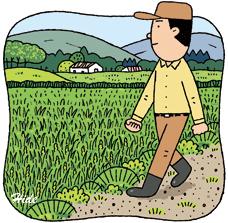 5.13*農作業のくらまさん75-198.6.jpg