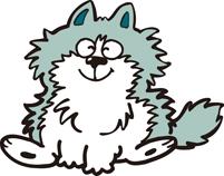5.16*ペルシャ猫*50-93.jpg