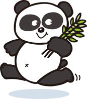 5.20*パンダ君*50-99.8.jpg