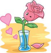 5.21*ピンクの薔薇*50-95.jpg