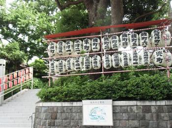 5.26*日枝神社にて*7.72-324.0.jpg
