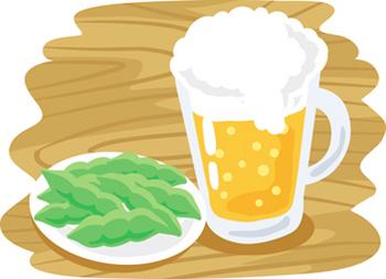 5.6*冷えたビール*75-263.0.jpg
