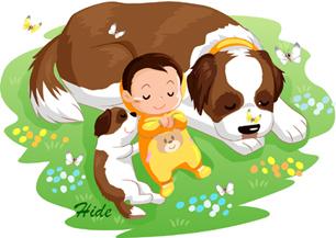 5.8*赤ちゃんと犬50-194.5.jpg