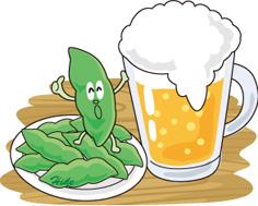 6.2*生ビールと枝豆*58-130.7.jpg