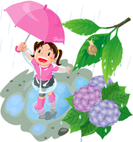 6.2*雨雨降れ降れ*55-218.9.jpg
