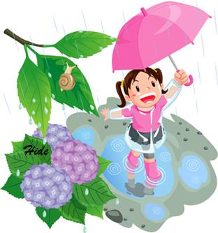 6.29*6月の雨*65-305.3.jpg