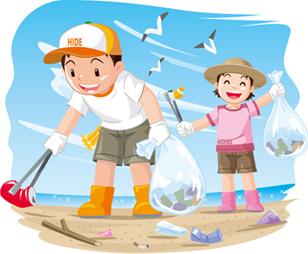 6.8*海岸の清掃活動-37-229.2.jpg