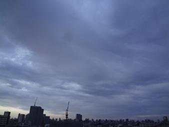 7.13*早朝の空*74-251.jpg