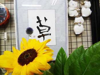7.20*向日葵を家から28-298.4.jpg