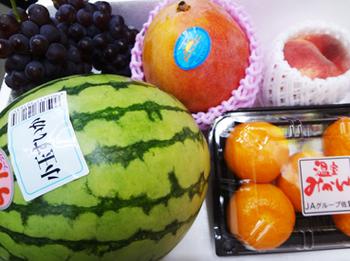 7.20*果物1週間分を。28-298.4.jpg