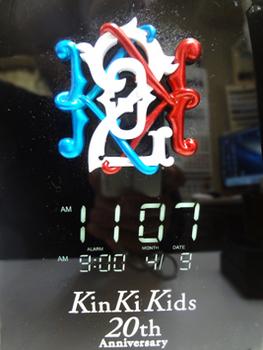 7.9*懐かしい時計が*27-277.7.jpg