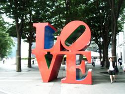 8.1*LOVE*68-140.8.jpg