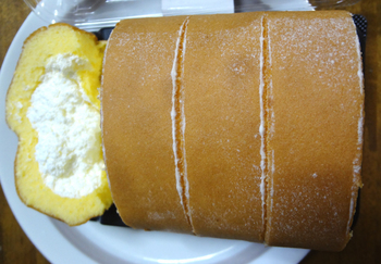 8.11*お茶タイムのケーキ*57.jpg