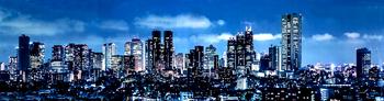 8.11*新宿夜景*67-949.jpg