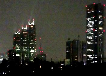 8.12*夜の新宿*65.jpg