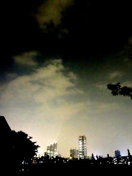 8.12*新宿の夜景*51.2.jpg