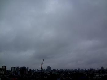 8.12*朝5時の空*28-298.jpg