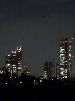 8.30*新宿夜景-51.2.jpg