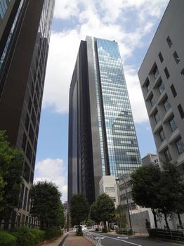 8.31*新宿-4-51.2.jpg