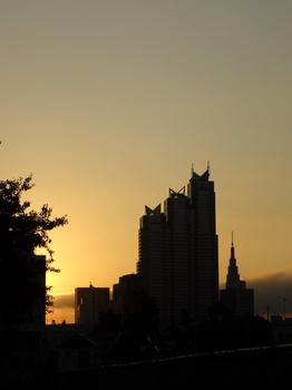 8.31*朝のパークタワー51.2.jpg