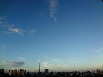 8.9*朝の空*28*.jpg