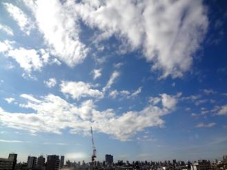 9.13*朝の空*25-238.jpg