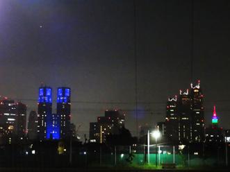 9.16*新宿夜景*30-240.5.jpg