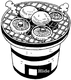 9.21*美味しい椎茸*92-173.8.jpg