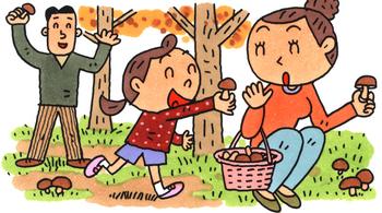9.30*椎茸刈り.jpg
