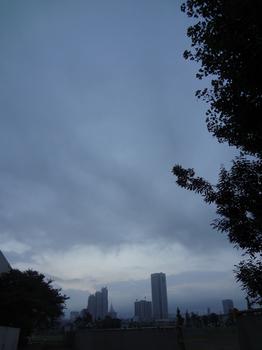 9.6*朝の新宿*5:18*51.2.jpg